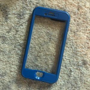 Lifeproof iPhone 8 Plus case
